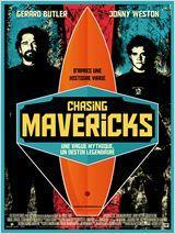 chassing-mavericks.jpg