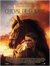 cheval-de-guerre-1.jpg