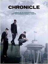 chronicle-1.jpg