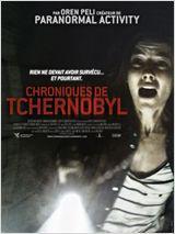 chroniques-de-tchernobyl.jpg