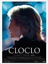 cloclo-1.jpg
