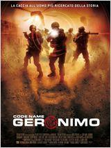 code-name-geronimo-1.jpg