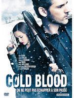 cold-blood.jpg