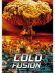 cold-fusion-2012-1.jpg