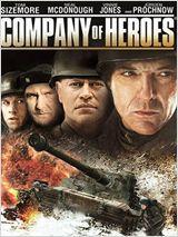 company-of-heroes-1.jpg