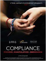 compliance-1.jpg