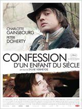 confession-d-un-enfant-du-siecle-1.jpg