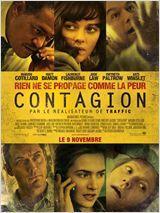 contagion-1.jpg