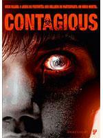 contagious-1.jpg