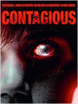 contagious-3.jpg