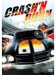 crash-n-burn-1.jpg