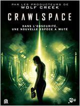 crawlspace-1.jpg