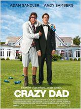 crazy-dad-2.jpg