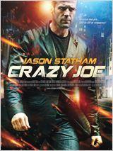 crazy-joe-1.jpg