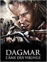 dagmar-1.jpg