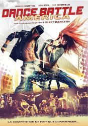 dance-battle-america.jpg