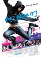 dance-for-it-1.jpg
