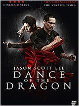 dance-of-dragon.jpg