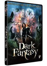 dark-fantasy.jpg