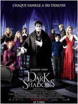 dark-shadows-1.jpg