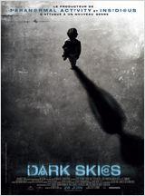 dark-skies-1.jpg