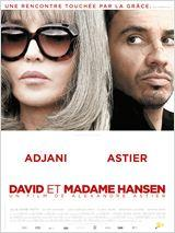 david-et-madame-hansen-1.jpg