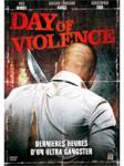 day-of-violence-1.jpg