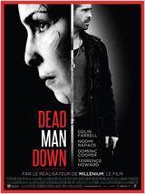dead-man-down.jpg