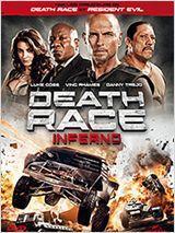 death-race-inferno.jpg