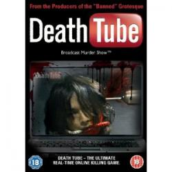 death-tube-3.jpg
