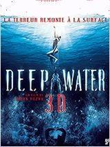 deep-water-1.jpg
