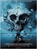 destination-finale-5-1.jpg