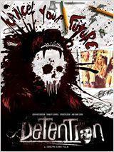 detention-1.jpg