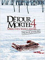 detour-mortel-4.jpg
