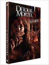 detour-mortel-5.jpg