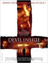 devil-inside-1.jpg