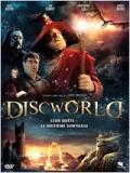 discworld-1.jpg