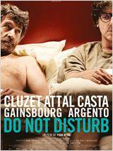 do-not-disturb-1.jpg