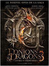 donjons-et-dragons-3-2.jpg