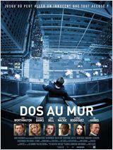 dos-au-mur-2.jpg