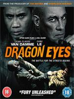 dragon-eyes-1.jpg
