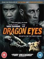 dragon-eyes.jpg