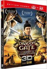dragon-gate.jpg