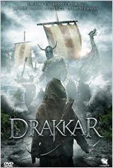 drakkar.jpg