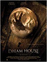dream-house-5.jpg