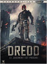 dredd-1.jpg
