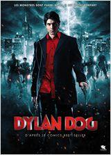 dylan-dog-1.jpg