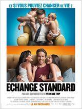 echange-standard.jpg