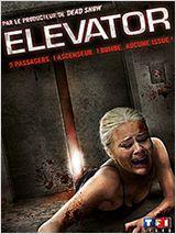 elevator-1.jpg