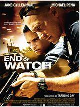 end-of-watch-1.jpg